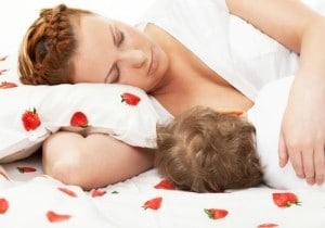 bedsharing nursing