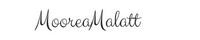 Moorea Malatt