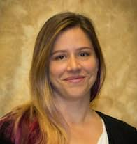 Gwen Kiehne