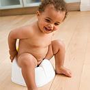 happy-baby-white-potty