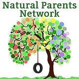 Natural Parents Network Logo