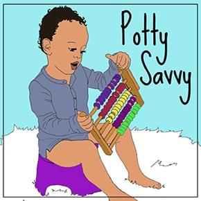 PottySavvy