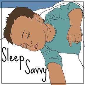 SleepSavvy