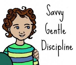 savvydiscipline