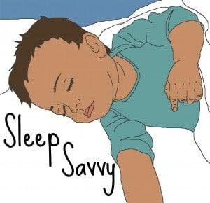 sleeplogosmall